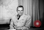 Image of Joint Chiefs of Staff Virginia United States USA, 1949, second 23 stock footage video 65675072584