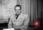 Image of Joint Chiefs of Staff Virginia United States USA, 1949, second 27 stock footage video 65675072584