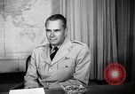 Image of Joint Chiefs of Staff Virginia United States USA, 1949, second 28 stock footage video 65675072584