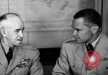 Image of Joint Chiefs of Staff Virginia United States USA, 1949, second 30 stock footage video 65675072584