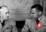 Image of Joint Chiefs of Staff Virginia United States USA, 1949, second 31 stock footage video 65675072584