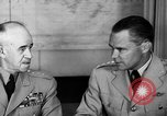 Image of Joint Chiefs of Staff Virginia United States USA, 1949, second 32 stock footage video 65675072584
