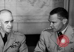 Image of Joint Chiefs of Staff Virginia United States USA, 1949, second 33 stock footage video 65675072584