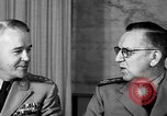 Image of Joint Chiefs of Staff Virginia United States USA, 1949, second 37 stock footage video 65675072584