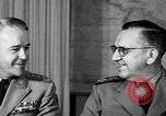 Image of Joint Chiefs of Staff Virginia United States USA, 1949, second 38 stock footage video 65675072584