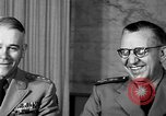 Image of Joint Chiefs of Staff Virginia United States USA, 1949, second 40 stock footage video 65675072584