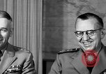 Image of Joint Chiefs of Staff Virginia United States USA, 1949, second 41 stock footage video 65675072584