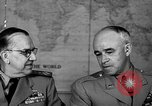 Image of Joint Chiefs of Staff Virginia United States USA, 1949, second 44 stock footage video 65675072584