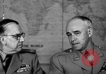 Image of Joint Chiefs of Staff Virginia United States USA, 1949, second 47 stock footage video 65675072584