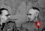 Image of Joint Chiefs of Staff Virginia United States USA, 1949, second 48 stock footage video 65675072584
