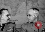 Image of Joint Chiefs of Staff Virginia United States USA, 1949, second 51 stock footage video 65675072584