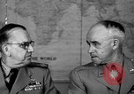 Image of Joint Chiefs of Staff Virginia United States USA, 1949, second 54 stock footage video 65675072584