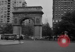 Image of New York University New York United States USA, 1962, second 5 stock footage video 65675072587