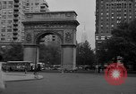 Image of New York University New York United States USA, 1962, second 8 stock footage video 65675072587