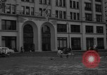 Image of New York University New York United States USA, 1962, second 12 stock footage video 65675072587