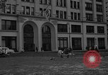 Image of New York University New York United States USA, 1962, second 15 stock footage video 65675072587