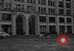 Image of New York University New York United States USA, 1962, second 16 stock footage video 65675072587