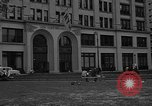 Image of New York University New York United States USA, 1962, second 17 stock footage video 65675072587