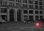 Image of New York University New York United States USA, 1962, second 18 stock footage video 65675072587