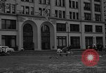 Image of New York University New York United States USA, 1962, second 19 stock footage video 65675072587