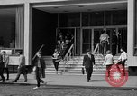 Image of New York University New York United States USA, 1962, second 23 stock footage video 65675072587