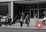 Image of New York University New York United States USA, 1962, second 33 stock footage video 65675072587