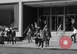 Image of New York University New York United States USA, 1962, second 34 stock footage video 65675072587