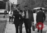 Image of New York University New York United States USA, 1962, second 39 stock footage video 65675072587