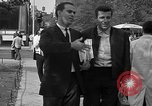 Image of New York University New York United States USA, 1962, second 41 stock footage video 65675072587