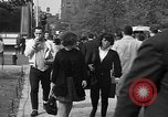 Image of New York University New York United States USA, 1962, second 43 stock footage video 65675072587