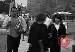 Image of New York University New York United States USA, 1962, second 45 stock footage video 65675072587