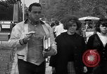 Image of New York University New York United States USA, 1962, second 46 stock footage video 65675072587