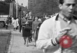 Image of New York University New York United States USA, 1962, second 47 stock footage video 65675072587