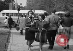 Image of New York University New York United States USA, 1962, second 49 stock footage video 65675072587