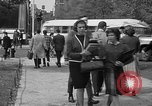 Image of New York University New York United States USA, 1962, second 50 stock footage video 65675072587
