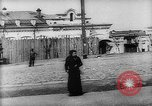 Image of Ipatiev House Yekaterinburg Russia, 1918, second 2 stock footage video 65675072597