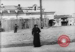 Image of Ipatiev House Yekaterinburg Russia, 1918, second 5 stock footage video 65675072597