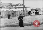 Image of Ipatiev House Yekaterinburg Russia, 1918, second 6 stock footage video 65675072597