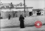 Image of Ipatiev House Yekaterinburg Russia, 1918, second 8 stock footage video 65675072597