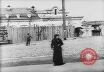 Image of Ipatiev House Yekaterinburg Russia, 1918, second 14 stock footage video 65675072597
