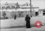 Image of Ipatiev House Yekaterinburg Russia, 1918, second 15 stock footage video 65675072597