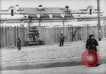 Image of Ipatiev House Yekaterinburg Russia, 1918, second 18 stock footage video 65675072597