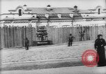Image of Ipatiev House Yekaterinburg Russia, 1918, second 19 stock footage video 65675072597