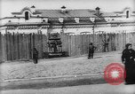 Image of Ipatiev House Yekaterinburg Russia, 1918, second 20 stock footage video 65675072597