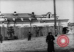 Image of Ipatiev House Yekaterinburg Russia, 1918, second 24 stock footage video 65675072597