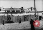 Image of Ipatiev House Yekaterinburg Russia, 1918, second 27 stock footage video 65675072597