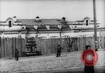 Image of Ipatiev House Yekaterinburg Russia, 1918, second 28 stock footage video 65675072597