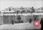 Image of Ipatiev House Yekaterinburg Russia, 1918, second 30 stock footage video 65675072597