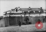 Image of Ipatiev House Yekaterinburg Russia, 1918, second 31 stock footage video 65675072597