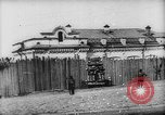 Image of Ipatiev House Yekaterinburg Russia, 1918, second 32 stock footage video 65675072597